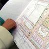 Конкурс на проект здания каменского театра продолжается
