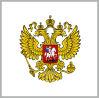 Дмитрий Медведев: слишком много гостеатров