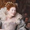 Фильм об анонимном Шекспире