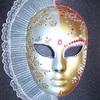Золотые маски каменскому театру