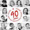 90 лет покажут в реальном времени