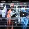 16 юбилейных видео-искр