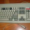 Старые 'клавы' для нового спектакля
