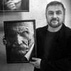 Лицо из Каменска-Уральского победило в международном фотоконкурсе