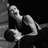 РУСАЛ ФестивАL #Театр в Каменск-Уральском театре Драмы