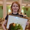 В Минкульте РФ оценили уральских актрис