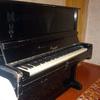 Пианино для 'Чуда'